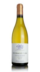 Meursault 1er Cru 'Clos Richemont', Domaine Henri Darnat 2017