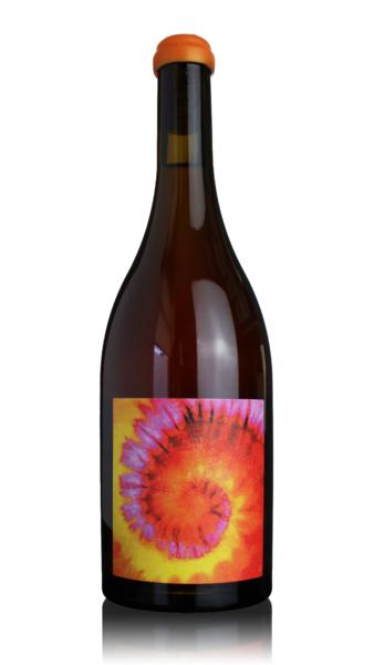 Dom. Lafage Taronja de Gris Orange Wine, Cotes du Roussillon 2018