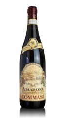 Tommasi Amarone della Valpolicella Classico 2016