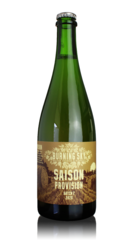 Burning Sky Saison Provision Batch 2 2020