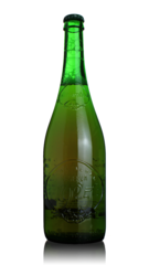 Alhambra Reserva 1925, 70cl