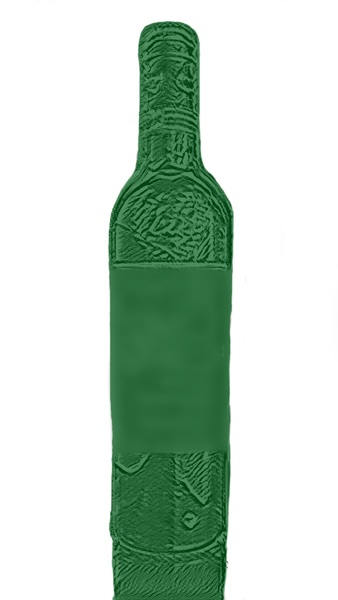 Curious Case Wine #6