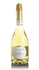 Ayala Le Blanc de Blancs 2014