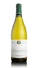 Chassagne-Montrachet, Domaine Jacques Carillon 2017