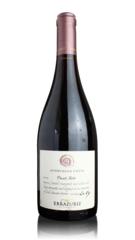 Errazuriz Aconcagua Costa Pinot Noir 2019