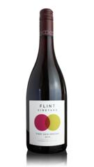 Flint Vineyard Pinot Noir Precoce 2019