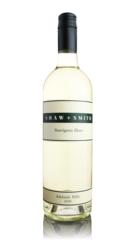 Shaw + Smith Sauvignon Blanc, Adelaide Hills 2020