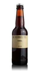 Kernel London Dunkel - Dark Lager