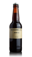 Kernel Brown Ale