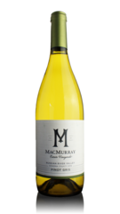 MacMurray Russian River Valley Pinot Gris 2018