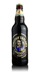 Timothy Taylor's Landlord Dark
