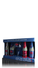 Delirium Selection Gift Pack