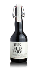 Orkney Brewing Dark Island Reserve