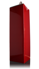 Magnum Gift Carton - Red