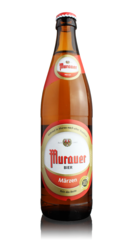 Murauer Marzen Bier