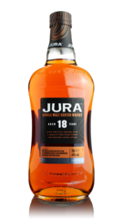 Isle of Jura 18 Year Old Single Malt