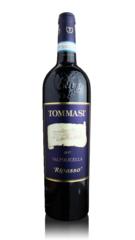 Tommasi Valpolicella Ripasso Classico Superiore 2017