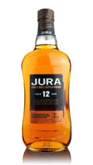 Isle of Jura 12 Year Old Single Malt