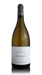 Meursault, Domaine Berthelemot 2018