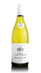 Bourgogne Aligote, Domaine Paul et Marie Jacqueson 2018