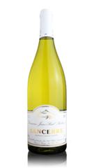 Sancerre Blanc, Domaine Jean-Paul Balland 2019