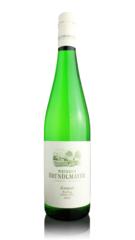 Brundlmayer Kamptal 'Terrassen' Riesling 2019