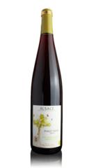 Turckheim Alsace Pinot Noir 2019