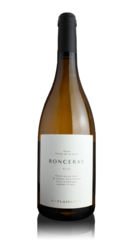 Anjou Blanc Ronceray, Chateau de Plaisance 2019