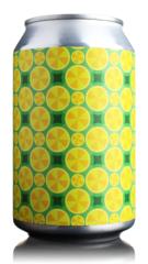 Brick Brewery Lemon Tart Sour