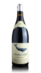 Southern Right Pinotage 2019