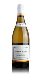 Kumeu River Mate's Vineyard Chardonnay 2019