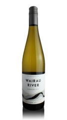Wairau River Albarino 2019