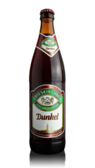 Grieskirchner Export Dunkel