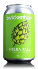 Twickenham Melba American Pale Ale