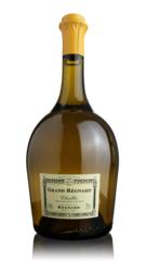 Chablis Grand Regnard 2019