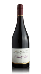 Ata Rangi Martinborough Pinot Noir 2018