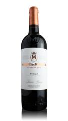 Marques de Murrieta Tinto Reserva, Rioja 2016