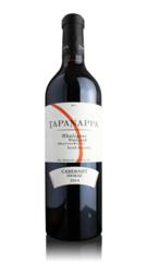 Tapanappa Whalebone Vineyard Cabernet Shiraz, Wrattonbully 2014