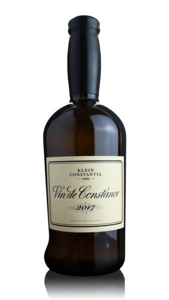 Klein Constantia Vin de Constance, 50cl 2017