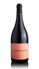 Gusbourne Pinot Noir Rose 2020