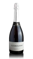 Gusbourne Blanc de Blancs 2016