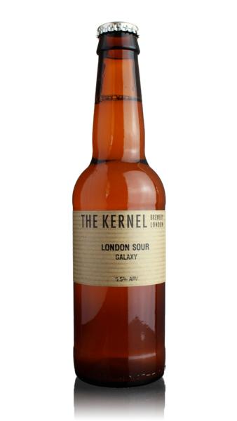 Kernel London Sour
