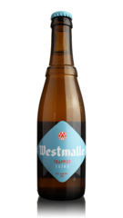 Westmalle Trappist Extra