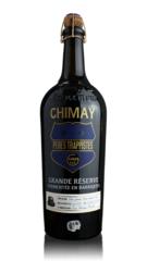 Chimay Grande Reserve Rum Barrel Fermented 2021