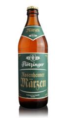 Flotzinger Rosenheimer Marzen