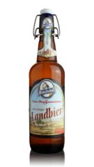Monchshof Landbier