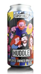 Gipsy Hill Huddle NEIPA