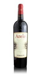 Tommasi 'Arele', Venezie Rosso 2017