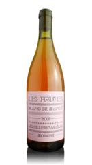 Celler del Roure 'Les Prunes' Blanc de Mando Rosado 2018