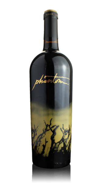 Bogle Vineyards Phantom 2017